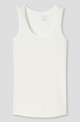 Tank Top SCHIESSER Personal Fit