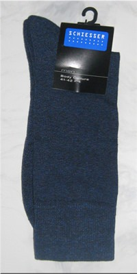 Schiesser Herrensocken Body Culture