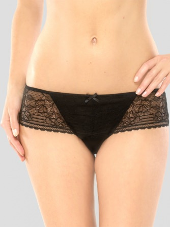 Panty Schiesser Lace