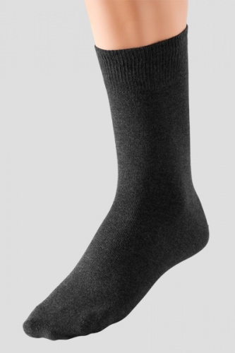 2er Pack SCHIESSER Herrensocken
