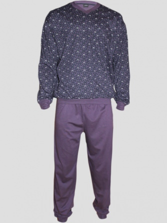 d24c036d88 Nightwear von SCHIESSER für Herren -20% frei Haus