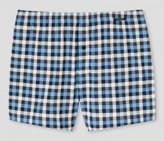 Boxershorts Schiesser Day and Night