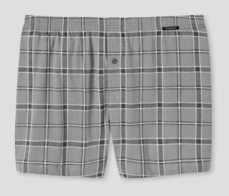 Boxershorts Schiesser Day & Night