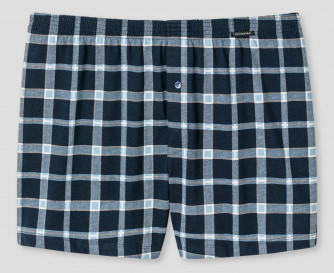 Boxershorts Schiesser Day x Night