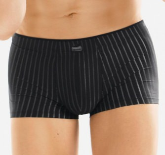 Shorts Schiesser Top Skin