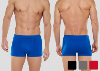 Shorts SCHIESSER Seamless Active
