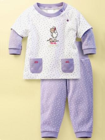 baby body 1 1 schiesser jolly m h frei haus 20 rabatt. Black Bedroom Furniture Sets. Home Design Ideas