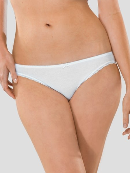 Womens Hip-Rio Brief Schiesser Cheap Largest Supplier voesNaSJGe