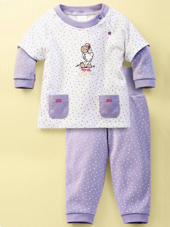 baby anzug lang schiesser jolly m h frei haus 20 rabatt. Black Bedroom Furniture Sets. Home Design Ideas