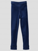 Boys Long Johns Schiesser Mini