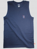 Boys Tank Top Schiesser Uncover